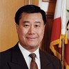 Rush Limbaugh Mocks Chinese Language, Leland Yee Demands Apology