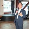 Mayor Ed Lee's Pub Crawl: What He Learned