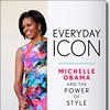 Michelle Obama: What's The First Lady Wearing Today?