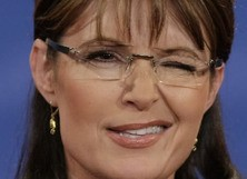 How much did CSU Stanislaus really spend to accommodate Sarah Palin?