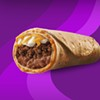 Getting to the Bottom of Taco Bell's 'Taco Meat'