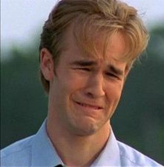 dawson_crying.edt.jpg