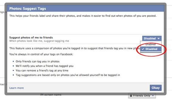 privacy_blog_4_correct_size.jpg