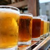 How To Give Your Beer Taste Buds a Workout