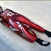How to Luge: Apparently There's Actual Skill Involved