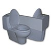 How to Save Your Marriage: Go Potty Together