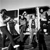 Rick Rubin Digs Howlin Rain's Distorted View of the '70s