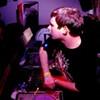Last Night: Hudson Mohawke, Mickey Factz, J-Billion & DJ Dials at 330 Ritch