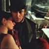 """""""Les Misérables"""": The Follies of 1832"""