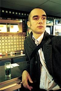 Hugues de la Plaza