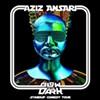 "Human Giant's Aziz Ansari Brings ""Glow in the Dark"" Tour to SF"