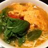 Soup Junkie Puts The Spotlight On Bun Rieu