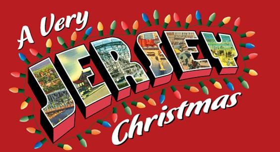 jersey_christmas_graphic_r3.jpg