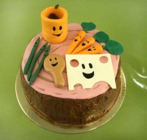 smiling_food_cake.jpg
