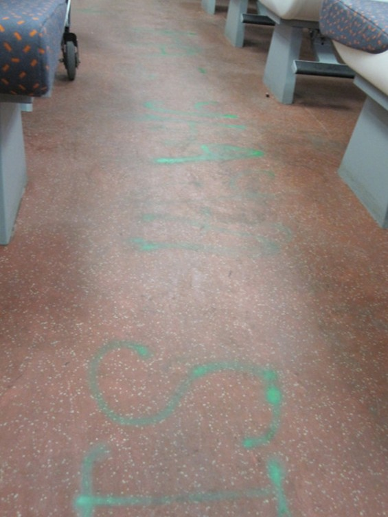 kac_train3.jpg