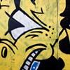 I Heart Street Art: San Francisco's Character-Driven Graffiti