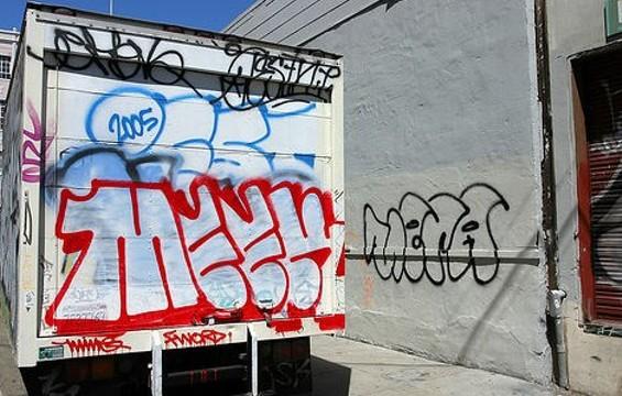 meek_on_flickr_photo_sharing_1.jpg