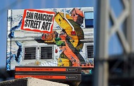 flickr_photo_download_san_francisco_street_art_released_thumb_500x323.jpg