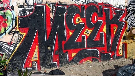 meek_on_flickr_photo_sharing_.jpg