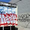 I Heart Street Art: Self-Fulfilling Prophecy