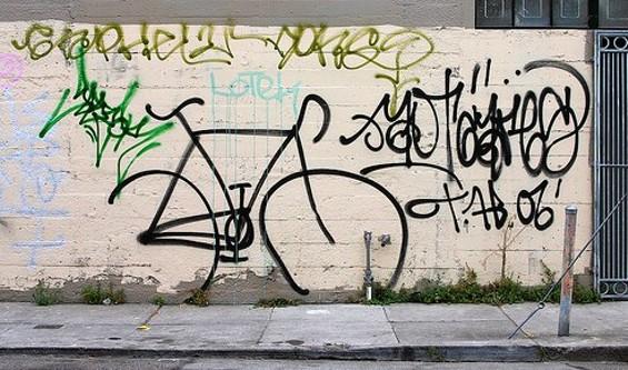 jaut_on_flickr_photo_sharing_.jpg