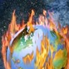 I Wish I Knew How to Quit You: S.F. Chamber of Commerce Won't Leave Global Warming-Denialist U.S. Chamber