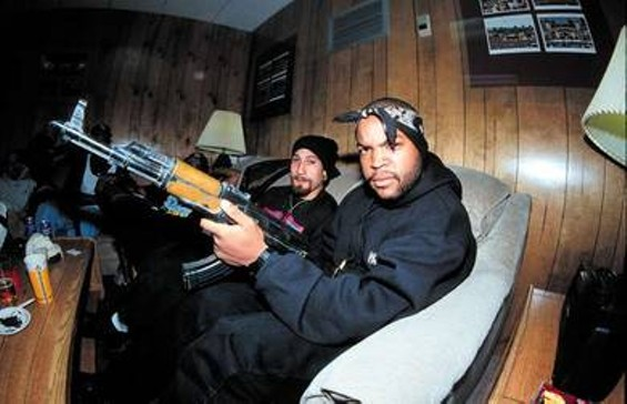 ice_cube_b_real_thumb.jpg