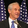 Ron Paul Counts Bay Area Tech Companies Among Top Donors