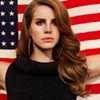 Lana Del Rey: No Pleasure in the Spotlight