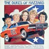 YEEEEEEEE-HA! Just Two Good Old Boys -- and a Lawsuit. 'Dukes of Hazzard' Dispute Ends Up in Court