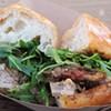 Roli Roti: Revisiting S.F.'s Most Famous Pork Sandwich