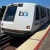 Major Delays on BART, Train Evacuated (Update)