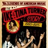 Ike & Tina Turner, <i>The Ike & Tina Story 1960-1975</i>