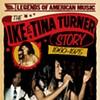Ike & Tina Turner, <i>The Ike & Tina Story 1960-1975</i>
