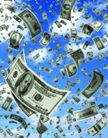 money_rain_thumb_500x637_thumb_222x282.jpg