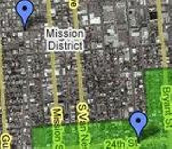 gang_map_thumb.jpg