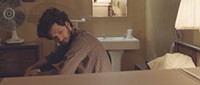 2014 Sundance Film Festival Shorts: Good Recon For Aspiring Filmmakers