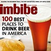 Imbibe Honors Bay Area in 100 Best Places to Drink Beer in America