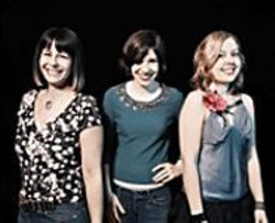 Imitation and Inspiration: The rock gods of - Sleater-Kinney.