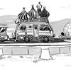 Imports & Domestics: San Francisco Might Have to Kill Its 1971 Ban on Car-Dwelling