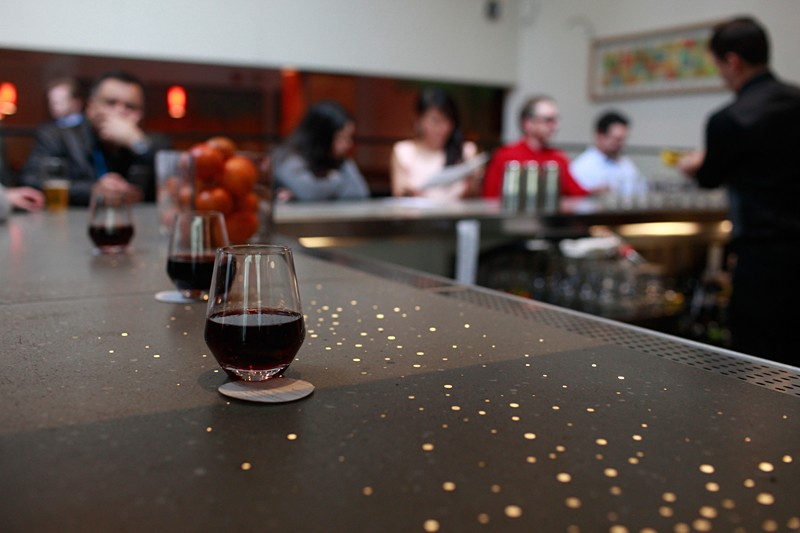 impure thoughts drinking kitchen sink blends is not palate suicide eat san francisco san francisco news and events sf weekly. Interior Design Ideas. Home Design Ideas