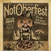 In Contrast to the Usual Oktoberfest Swig-a-Thons, NOToberfest is Focusing on Food