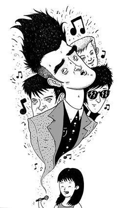 janice_whaley_reimagines_the_smiths_catalog_a_cappella_2.jpg