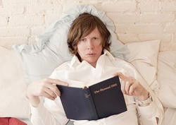 thurston_moore_book.jpg