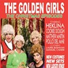 "In SF, ""The Golden Girls"" Don Their Trans Apparel"