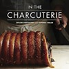 Talking <em>In the Charcuterie</em> With Fatted Calf's Toponia Miller & Taylor Boetticher
