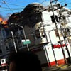 Inferno in the Lower Haight: Slideshow