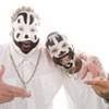 Insane Clown Posse: Show Preview