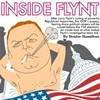 Inside Flynt