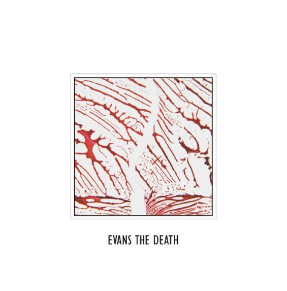 evans_the_death_art.jpg